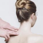 肩頸痛經常痛到不舒服?3個病痛、3個成因、3招預防措施