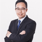 Dr. Albert Ho – 港註冊脊醫 chiropractor Hong Kong