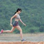 長坐不動痛症多 適量運動減痛楚