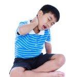 青少年「增高痛」,愈早處理愈能徹底改善